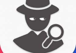 جاسوس اینستاگرام InstaView اندروید