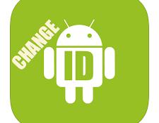 android id changer apk بایگانی | ودا