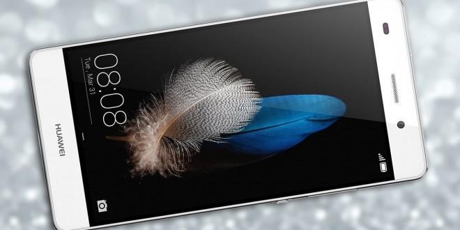 Huawei-P8-Lite-1-660x330