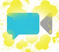 chat alternative-logo