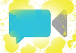 دانلود چت آلترناتیو نرم افزار چت ویدیویی اندروید Chat Alternative 6.2.7