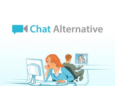 com.chatroullete.alternative_0