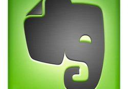 دانلود بهترین نرم افزار یادداشت اندروید | Evernote Premium