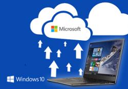 محافظت از حریم خصوصی در Windows 10 + آموزش