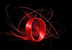 دانلود مرورگر اپرا برای اندروید Opera browser