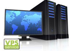 ویندوز سرور vps اختصاصی کاملا رایگان | vps free