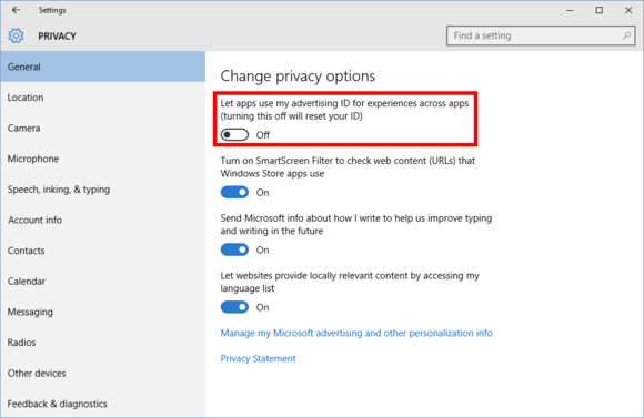 windows10_privacy_settingsgeneral-100608051-large