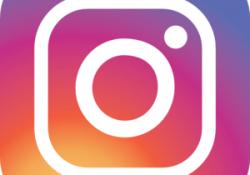دانلود آخرین نسخه اینستاگرام Instagram v105.0.0.18.119