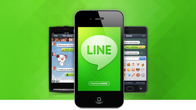 download-line-for