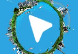 آموزش تغییر ادمین اصلی تلگرام – انتقال کانال خود به اکانت دیگر