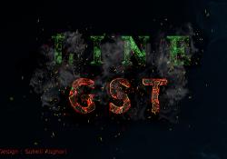 دانلود لاین GST ویرایش شده ورژن ۷٫۴٫۰