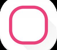 icon8-logo