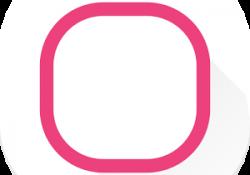 دانلود ویرایشگر عکس آیکون هشت Download Icon8
