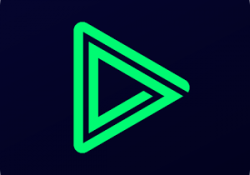 دانلود LINE Live Player v2.2.1 – برنامه پخش ویدیوهای آنلاین لاین