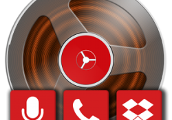 دانلود برنامه ضبط مخفیانه صدا در اندروید