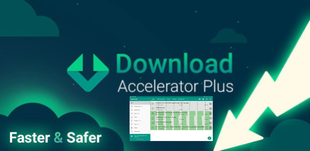 download-accelerator-plus-premium-0
