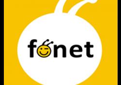 دانلود آخرین نسخه برنامه FONET – برنامه امنیتی و ردیابی موبایل