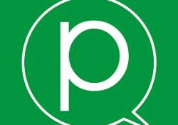 دانلود پیام رسان پینگل Pinngle 1.1.2