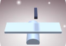 دانلود بازی تعادلی بالانس برای اندروید Balance v1.2
