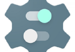 دانلود برنامه مدیریت دسترسی برنامه های اندروید App Ops