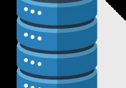 دانلود برنامه ویرایش بانک اطلاعات SQLite Editor اندروید