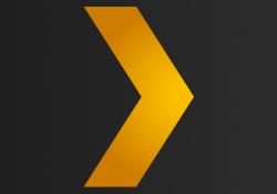 دانلود مدیا سرور پلکس برای اندروید Plex for Android v5.7.2.302
