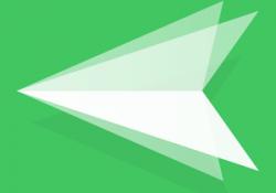 دانلود نرم افزار مدیریت گوشی اندروید با کامپیوتر AirDroid