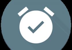 دانلود برنامه یادآوری فعالیت های روزانه در اندروید Reminder Pro