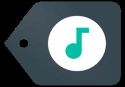 دانلود برنامه ویرایش تگ آهنگ ها برای اندروید TagMusic Pro