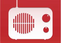دانلود برنامه دریافت امواج رادیو به صورت آنلاین myTuner Radio Pro
