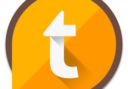 دانلود برنامه مشاهده انجمن ها برای اندروید Tapatalk Forums VIP