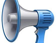 دانلود برنامه خواندن متن درون برنامه اندروید Voice Aloud Reader