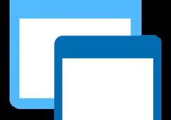 اجرای برنامه ها به صورت شناور در اندروید Floating Apps v4.1