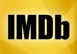 برنامه اطلاعات و اخبار فیلم ها و سریال های دنیا IMDb Movies & TV