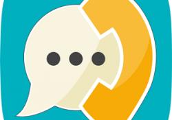 دانلود پیام رسان ایرانی آی گپ iGap 0.2.0