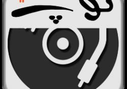 دانلود اپلیکیشن توپ موزیک برای اندروید Music2p v3