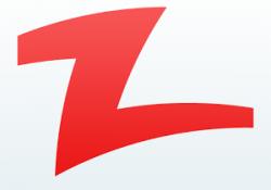 دانلود برنامه زاپیا برای اندروید و ویندوز Zapya 5.1.1