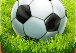 دانلود بازی آنلاین ستارگان فوتبال برای اندروید Soccer Stars v4.3.1