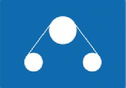 دانلود برنامه multi برای ایجاد صدها حساب کاربری بدون نصب برنامه اضافه !