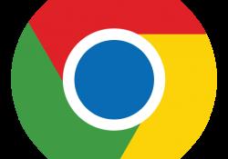 دانلود مرورگر گوگل کروم اندروید Chrome 66.0.3359.126