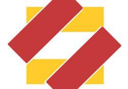 دانلود Ansra Bank 3.2.4 – آخرین نسخه همراه بانک انصار ایران