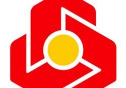 دانلود Bank Mellat 1.1.5 – آخرین نسخه موجود همراه بانک ملت ایران