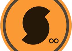 دانلود SoundHound – شناسایی آهنگ با تمام جزئیات