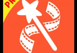 دانلود VideoShow Pro – بهترین برنامه ویرایش ویدیو برای اندروید