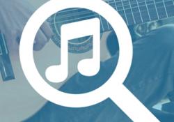 دانلود آهنگ های پولی از آیتونز با تاینی تونز