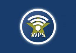 دانلود برنامه هک وای فای WPS App Pro