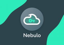 افزایش سرعت اینترنت و کاهش پینگ در بازی با Nebulo + آموزش